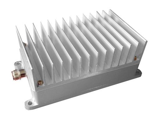 5 watt 2 4 ghz outdoor wifi amplifier. Black Bedroom Furniture Sets. Home Design Ideas
